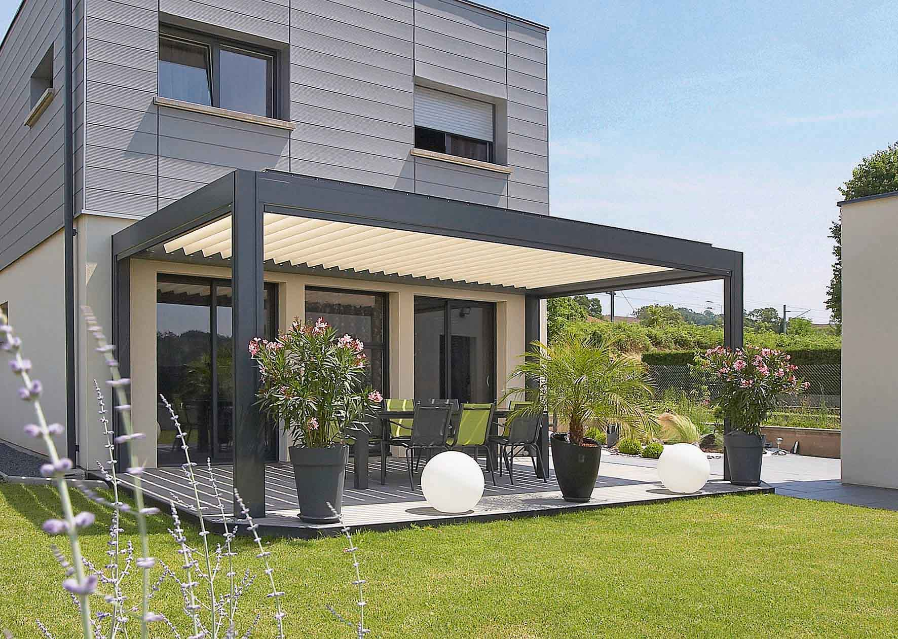 v randa et pergola en alsace haut rhin 68 mulhouse. Black Bedroom Furniture Sets. Home Design Ideas