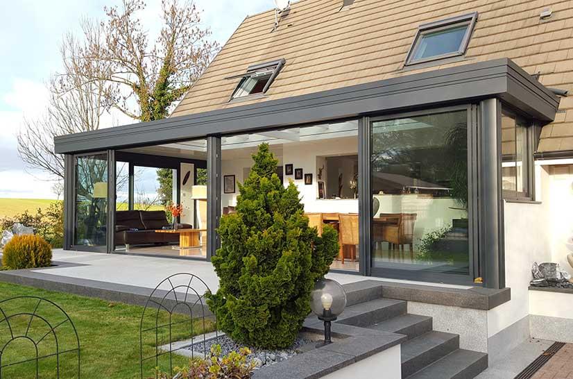v randa et pergola en alsace haut rhin 68 mulhouse reflex veranda. Black Bedroom Furniture Sets. Home Design Ideas