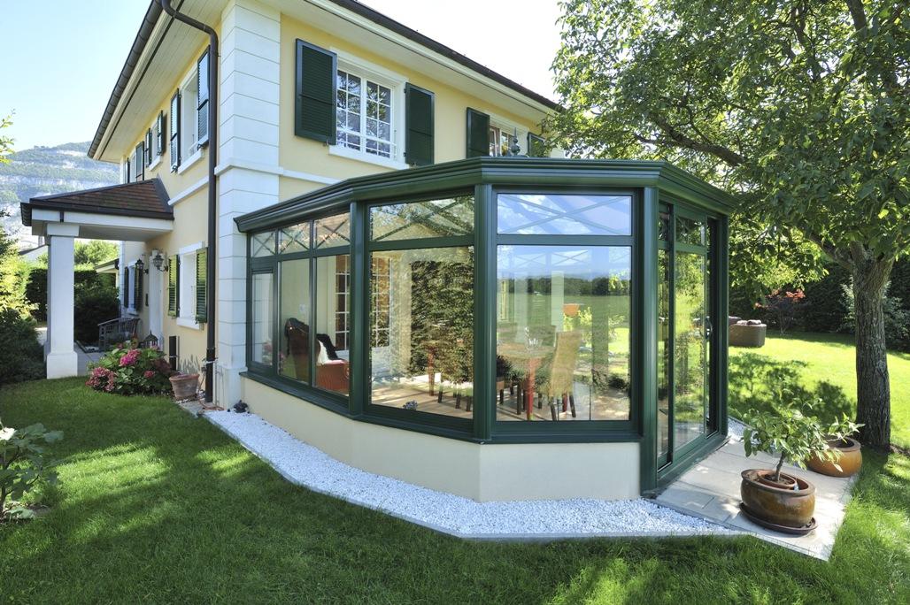 v randa confort de veranco devis gratuit. Black Bedroom Furniture Sets. Home Design Ideas